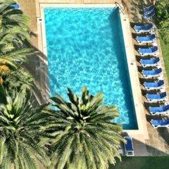 Отель Lisbon Marriott Hotel Португалия, Лиссабон - отзывы, цены и фото номеров - забронировать отель Lisbon Marriott Hotel онлайн с домашними животными