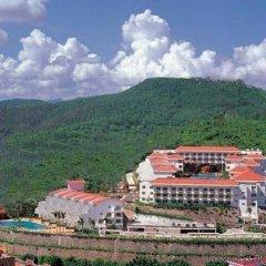 Sanya Guesthouse International Hotel фото 3