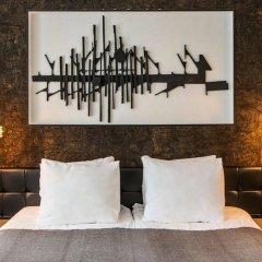 Отель Weber Нидерланды, Амстердам - отзывы, цены и фото номеров - забронировать отель Weber онлайн помещение для мероприятий фото 2
