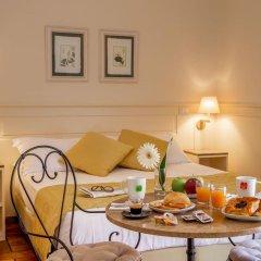 Отель Aenea Superior Inn Италия, Рим - 1 отзыв об отеле, цены и фото номеров - забронировать отель Aenea Superior Inn онлайн в номере
