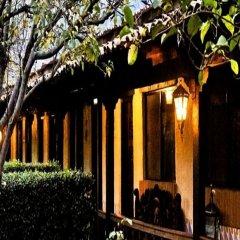 Hotel Mision Cerocahui фото 4