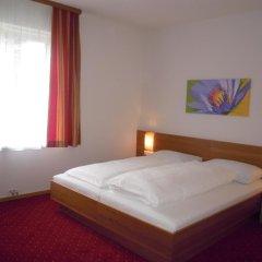 Hotel Schillerhof комната для гостей фото 2