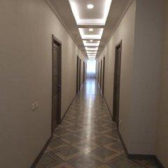 Гостиница Art Hotel Astana Казахстан, Нур-Султан - 3 отзыва об отеле, цены и фото номеров - забронировать гостиницу Art Hotel Astana онлайн фото 15