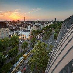 Отель Breidenbacher Hof, a Capella Hotel Германия, Дюссельдорф - 7 отзывов об отеле, цены и фото номеров - забронировать отель Breidenbacher Hof, a Capella Hotel онлайн комната для гостей фото 3