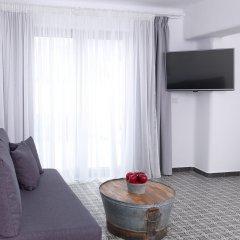 Отель Drops villas Греция, Остров Санторини - отзывы, цены и фото номеров - забронировать отель Drops villas онлайн удобства в номере