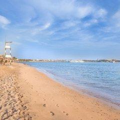 Отель Iberotel Makadi Beach Египет, Хургада - 9 отзывов об отеле, цены и фото номеров - забронировать отель Iberotel Makadi Beach онлайн фото 6