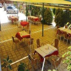 Отель Mucobega Hotel Албания, Саранда - отзывы, цены и фото номеров - забронировать отель Mucobega Hotel онлайн детские мероприятия