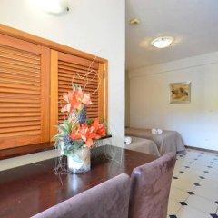 Отель Apartamentos Rio Португалия, Виламура - отзывы, цены и фото номеров - забронировать отель Apartamentos Rio онлайн спа фото 2