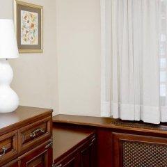 Cheya Residence Rumelihisari Турция, Стамбул - отзывы, цены и фото номеров - забронировать отель Cheya Residence Rumelihisari онлайн удобства в номере