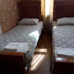 Отель АртХаус Иркутск комната для гостей фото 3