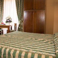 Hotel Ponte Bianco комната для гостей фото 4