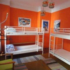 Отель Teddy Bear Hostel Riga Латвия, Рига - - забронировать отель Teddy Bear Hostel Riga, цены и фото номеров детские мероприятия фото 2