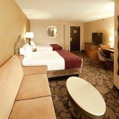 The Orleans Hotel & Casino комната для гостей фото 5
