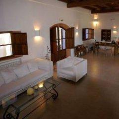 Ca Na Xica - Hotel & Spa интерьер отеля