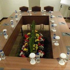 Отель Grand Whiz Nusa Dua Бали помещение для мероприятий