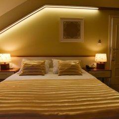 Отель Sokrat Албания, Тирана - отзывы, цены и фото номеров - забронировать отель Sokrat онлайн комната для гостей фото 5