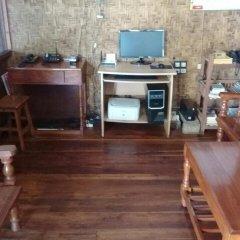 Aung Mingalar Hotel удобства в номере фото 2