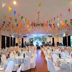 Отель Bacchus Home Resort фото 2