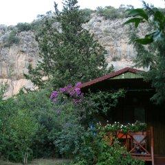 Kibala Hotel фото 9