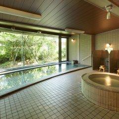 Agora Fukuoka Hilltop Hotel & Spa Фукуока бассейн фото 2