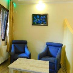 Отель Georgia Tbilisi Old Avlabari комната для гостей