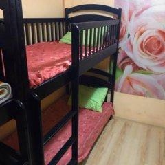 Гостиница Hostel Ah Украина, Одесса - отзывы, цены и фото номеров - забронировать гостиницу Hostel Ah онлайн детские мероприятия фото 2