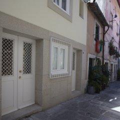 Апартаменты Bo - Rua Das Aldas Historic Apartments Порту фото 18