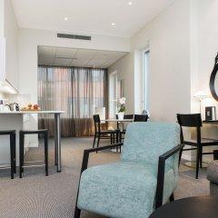 Отель Elite Hotel Ideon, Lund Швеция, Лунд - отзывы, цены и фото номеров - забронировать отель Elite Hotel Ideon, Lund онлайн комната для гостей фото 2
