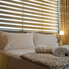 Отель Agnes Deluxe Греция, Пефкохори - отзывы, цены и фото номеров - забронировать отель Agnes Deluxe онлайн спа