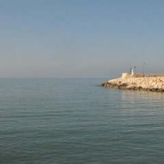 Morcavallo Hotel & Wellness пляж фото 2