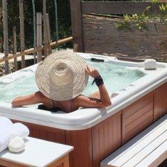 Lapis Port Surf Hotel Турция, Чешме - отзывы, цены и фото номеров - забронировать отель Lapis Port Surf Hotel онлайн бассейн фото 2