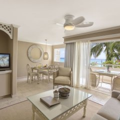 Отель Bougainvillea Barbados фото 7