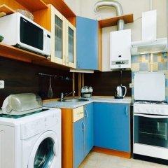 Отель Hotrent Pechersk Arsenal Киев в номере