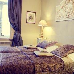 Отель Botaniek Бельгия, Брюгге - отзывы, цены и фото номеров - забронировать отель Botaniek онлайн комната для гостей фото 3