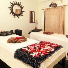 Отель Mandala Непал, Покхара - отзывы, цены и фото номеров - забронировать отель Mandala онлайн спа фото 2