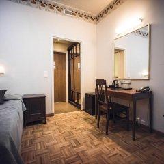 Arthur Hotel удобства в номере