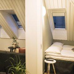 Отель Home Again Норвегия, Ставангер - отзывы, цены и фото номеров - забронировать отель Home Again онлайн удобства в номере