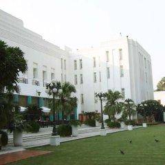 Отель The Imperial New Delhi фото 7