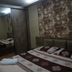Отель Guest House Imereti Грузия, Тбилиси - отзывы, цены и фото номеров - забронировать отель Guest House Imereti онлайн спа