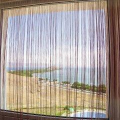 Отель Cross Sevan Villa Армения, Севан - отзывы, цены и фото номеров - забронировать отель Cross Sevan Villa онлайн удобства в номере