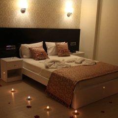 Kahramanmaras Efe's Otel Турция, Кахраманмарас - отзывы, цены и фото номеров - забронировать отель Kahramanmaras Efe's Otel онлайн комната для гостей фото 4