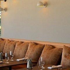 Отель Dream Inn Santa Cruz США, Санта-Крус - отзывы, цены и фото номеров - забронировать отель Dream Inn Santa Cruz онлайн помещение для мероприятий фото 2