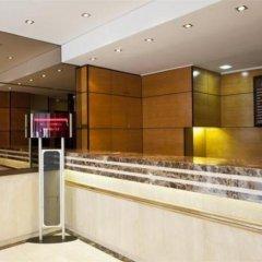 Отель Choiseul Opera Франция, Париж - отзывы, цены и фото номеров - забронировать отель Choiseul Opera онлайн развлечения