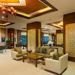 Dosi Hotel Турция, Сиде - отзывы, цены и фото номеров - забронировать отель Dosi Hotel - All Inclusive онлайн фото 4