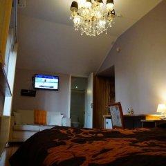 Sunset Hotel Юрмала комната для гостей фото 5