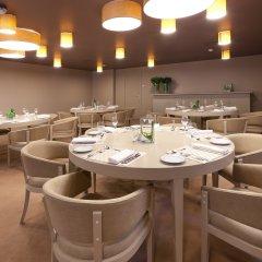 Отель Holiday Inn Porto Gaia Вила-Нова-ди-Гая помещение для мероприятий фото 2