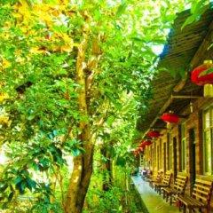Muwu Holiday Hotel фото 2