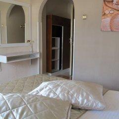 Idrisoglu Hotel Турция, Кастамону - отзывы, цены и фото номеров - забронировать отель Idrisoglu Hotel онлайн детские мероприятия