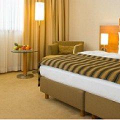 International Hotel фото 9