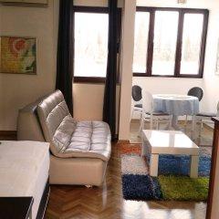 Vila Lux Hotel фото 3